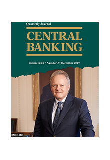 Central Banking (print+online)**