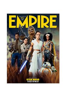 Empire**