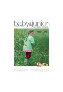 Baby&Junior**