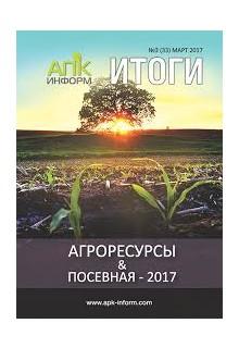 АПК - ИНФОРМ