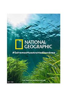 National Geographic Traveler**