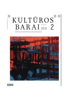 Kulturos Barai