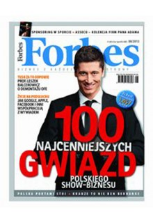 Forbes**