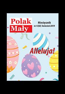 POLAK MALY