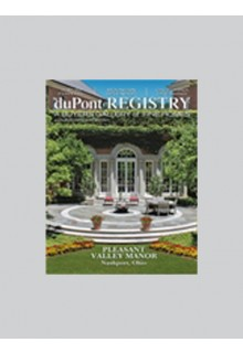 DuPont Registry. A Buyers Gallery of Fine Homes**
