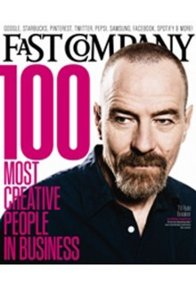 Fast Company**