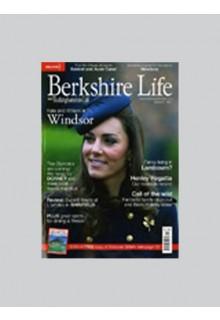 Berkshire Life**