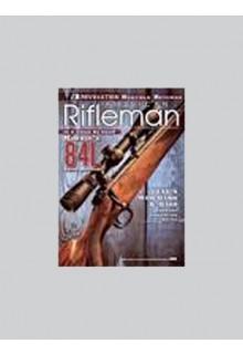 American rifleman**