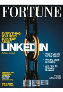 Fortune Europe**