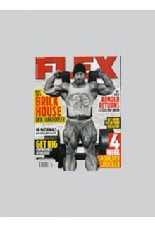 Flex**