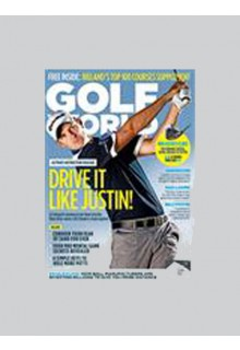 Golf world**