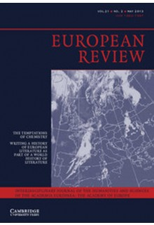 European review**