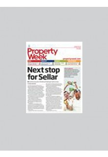 Property week**