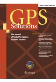 GPS solutions**