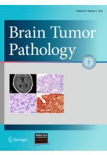 Brain tumor pathology**