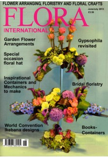 Flora international**