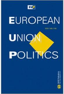 European union politics**