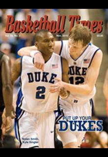 Basketball times**