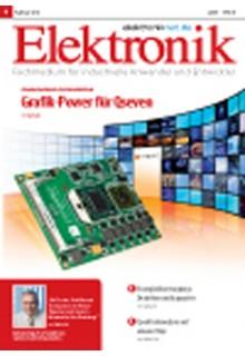 Elektronik**