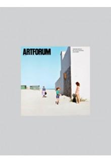 Artforum**