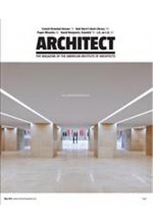 Architect**