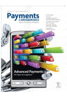 Payments Cards and Mobile**