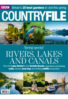 BBC Countryfile**