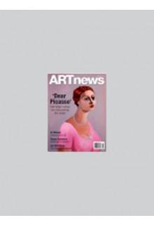 Art News**