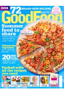 BBC GoodFood**