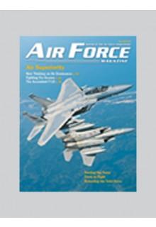 Air Force**