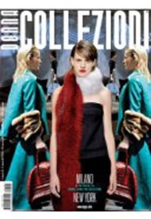 Collezioni donna**