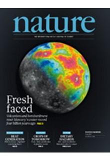 Nature journal**