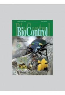 Biocontrol**