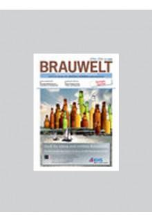 Brauwelt**