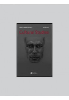 Cultural studies**