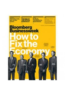 Bloomberg Business Week**