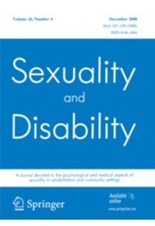 thesis on disability rights Disability thesis writing service to help in custom writing an mba disability dissertation for a master dissertation seminar disability thesis com all rights.