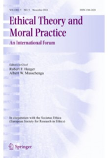 the issue of ethical torture essay