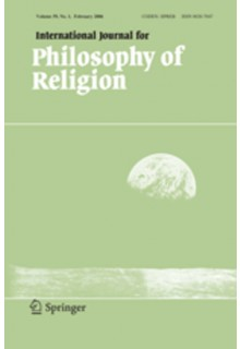 belief essay ethics god in new philosophy religion On oct 1, 2006 joshua c thurow published: god and the ethics of belief: new essays in the philosophy of religion – edited by andrew dole and andrew chignell.